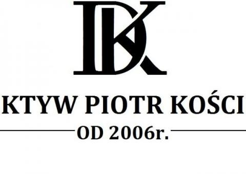 Detektyw Wrocław, Leszno, Głogów, Wschowa, Polkowice,Zielona Góra, Katowice
