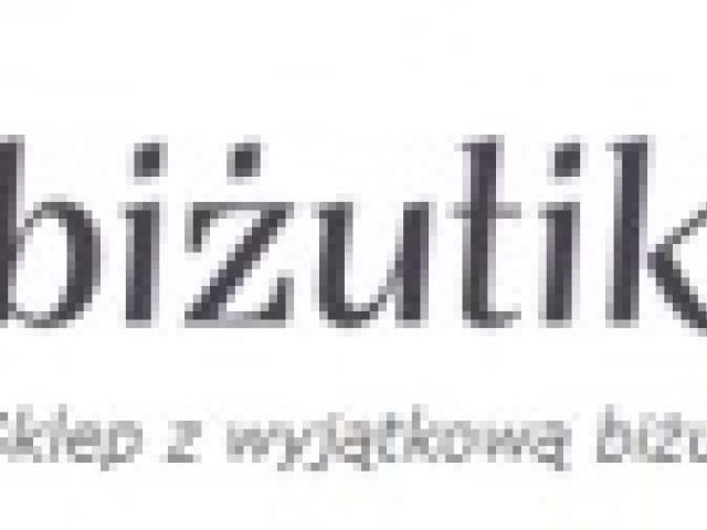 Biżutik.pl Sklep internetowy z biżuterią srebrną